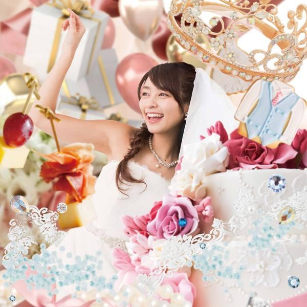 ベル・ブランシェ山形:【山形3式場合同開催♪!】Autumn Wedding Festa:
